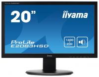 Iiyama ProLite E2083HSD-1