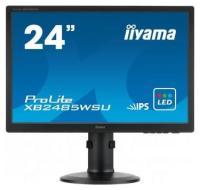 Iiyama ProLite XB2485WSU-1