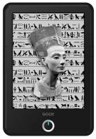 Фото Onyx BOOX T76SML Nefertiti