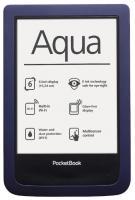 PocketBook 640 Aqua