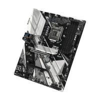 ASRock B365 Pro4