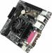 Цены на Gigabyte MB AMD E2 - 3800,   2xDIMM,  Max.32Гб,  DDR3 1600/ 1333,   VGA,  8CH,  1xGBL,   1xLPT,   1xCOM,  2xSATA 6Gb/ s ports,   2xUSB3.0,   4xUSB2.0,   Mini - ITX Gigabyte GA - E3800N Видеокарта Gigabyte MB GIGABYTE AMD GA - E3800N GA - E3800N (GA - E3800N)