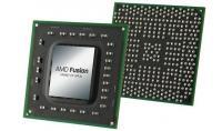 AMD Trinity A6-5400K
