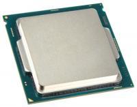 Intel Core i3-6300T