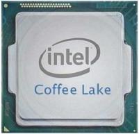 Фото Intel Core i5-8400