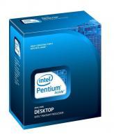 Intel Pentium G3258