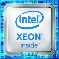 Intel Xeon E5-1660 V4