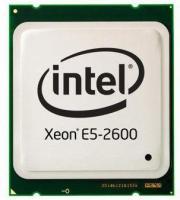 Intel Xeon E5-2680