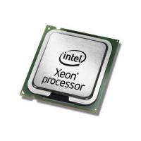Intel Xeon X7550