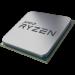 Цены на AMD Процессор AMD Ryzen 7 3700X BOX 65W,   8C/ 16T,   4.4Gh(Max),   36MB(L2 + L3),   AM4 (100 - 100000071BOX) 100 - 100000071BOX Число ядер: 8;  Тип процессора: Ryzen;  Тип разъема процессора: Socket AM4;  Модель процессора: Ryzen 7 3700X