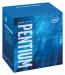 Цены на CPU Socket 1151 Pentium G4500 tray Intel CM8066201927319SR2HJ Процессор Intel CPU Intel Socket 1151 Pentium G4500 (3.50Ghz3Mb) tray CM8066201927319SR2HJ (CM8066201927319SR2HJ)