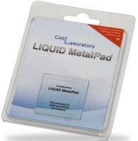 Coollaboratory Liquid MetalPad 3xGPU + CS (CL-MP-3G-CS)