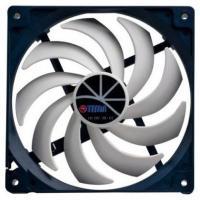 Titan Computer TFD-14025H12ZP/KE(RB)