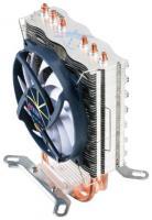 Titan Computer TTC-NC85TZ(RB)