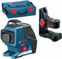 Bosch GLL 3-80 P Professional + BM1 L-Boxx (0601063309)