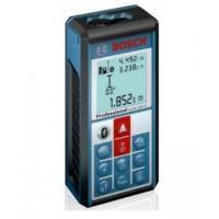 Bosch GLM 100 C (0601072700)