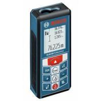 Bosch GLM 80 Professional (0601072300)