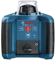 Bosch GRL 300 HV + DLE 40 Bosch (061599409G)