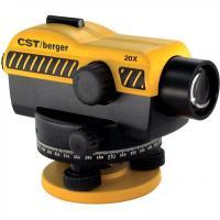 CST/Berger SAL32ND