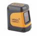 Цены на Vega Лазерный нивелир VEGA COMPACT Многофункциональный автоматический лазерный нивелир VEGA COMPACT предназначен для внутренней отделки помещений,   установки оборудования,   выравнивания стен и пола,   установки потолочных конструкций,   установки перегородок,   м
