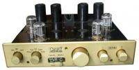 Cary Audio SLP 98L