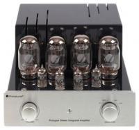 PrimaLuna ProLogue Classic Integrated Amplifier