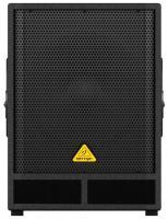 BEHRINGER Eurocom VQ1500D