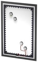 CERATEC CeraSonar 9060 X4