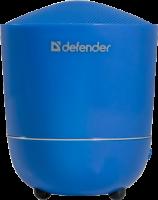 Defender HiT S2