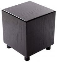 MJ Acoustics Pro 50 MKIII