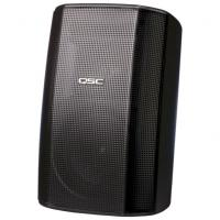QSC AD-S52T