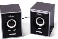 Ritmix SP-2090w