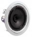 Цены на Встраиваемая в потолок АС JBL 8128 (пара) Потолочный громкоговоритель 8 дюйма JBL 8128 представляет собой бюджетный громкоговоритель с широким диапазоном,   ориентированный на коммерческие установки. 8128 отличает высокое качество звука и простота установки