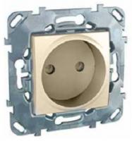 Schneider Electric MGU5.033.25ZD