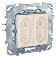 Schneider Electric MGU5.3131.25ZD