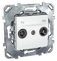 Schneider Electric MGU5.451.18ZD