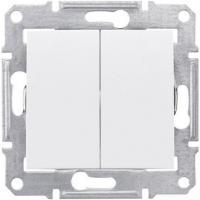 Schneider Electric SDN0600121
