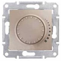 Schneider Electric SDN2200468