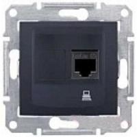 Schneider Electric SDN4300170