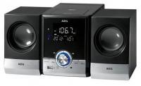 AEG MC 4461 BT