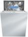 Цены на Indesit Indesit DISR 16M19 A EU DISR16M19AEU Тип установки Встраиваемая полностью ,   Вместимость 10 ,   Тип Компактная ,   Тип управления Электронное ,   Класс энергопотребления A ,   Класс мойки