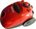 Цены на Daewoo Electronics Daewoo Electronics RC - 6880RA красный Пылесос Сухая уборка С мешком для сбора пыли Пылесборник на 2.5 л Потребляемая мощность 1700 Вт Составная металлическая труба Фильтр тонкой очистки Эргономичный скругленный корпус