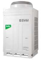 Ballu BSVMO-280-A