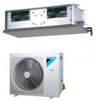 DAIKIN FDMQN50CXV/RYN50CXV