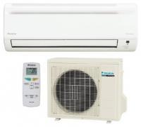 DAIKIN FTXN60L/RXN60L
