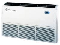 Dantex RK-48CHGN