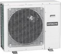Hitachi RAM-90QH5