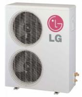 LG FM57AH