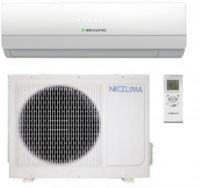 Neoclima NS/NU-HAL18R