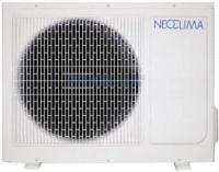 Neoclima NUM-HI28-Q4
